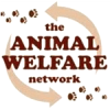 Animal Welfare Network