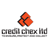 Credit Chex Ltd