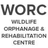Wildlife Orphanage and Rehabilitation Centre