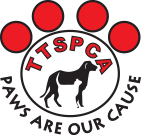TTSPCA - Trinidad and Tobago Society for the Prevention of Cruelty to Animals